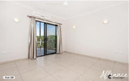 Property photo of 12/5 Rothdale Road Jingili NT 0810