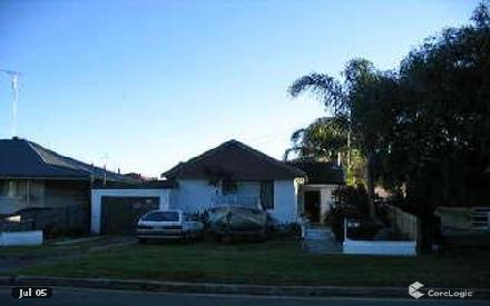 Property photo of 30 Rickard Road North Narrabeen NSW 2101