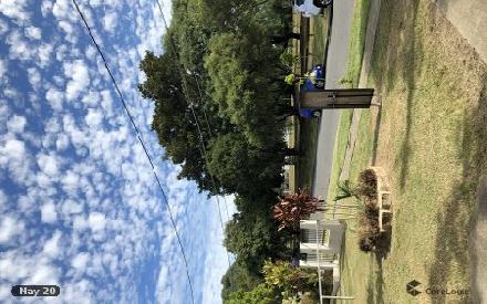 Property photo of 16 William Parade Fairfield QLD 4103