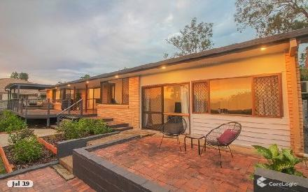 Property photo of 21A Shelley Street Brassall QLD 4305
