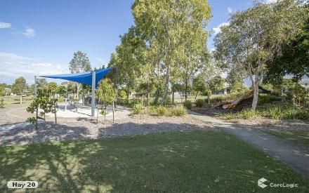 Property photo of 31 Merion Crescent North Lakes QLD 4509