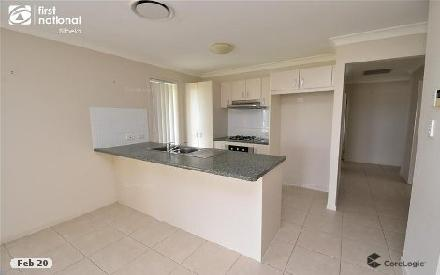 Property photo of 19-21 Highland Way Biloela QLD 4715
