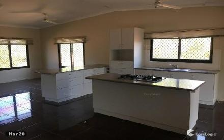 Property photo of 424 Spencer Road Darwin River NT 0841
