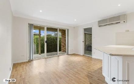 Property photo of 136 Avoca Drive Green Point NSW 2251