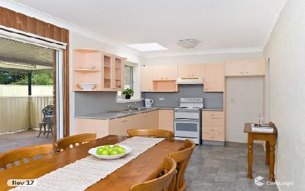 Property photo of 18 Wollondilly Place Sylvania Waters NSW 2224