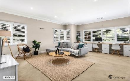 Property photo of 170 Copeland Road Beecroft NSW 2119