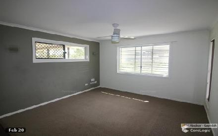 Property photo of 18 Horton Street Biggenden QLD 4621