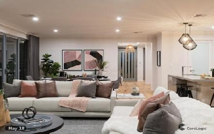 1 Willandra Street Seaford Heights Sa 5169 Sold Prices And Statistics