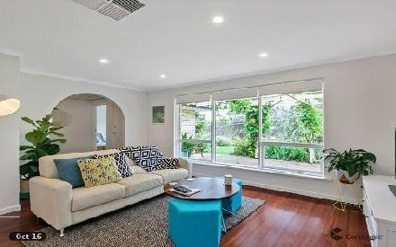 Property photo of 34 Elmgrove Street Aberfoyle Park SA 5159