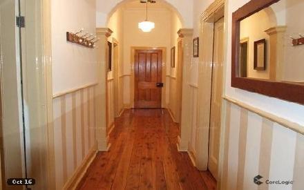 658 Kiewa Street Albury NSW 2640 Sold Prices and Statistics