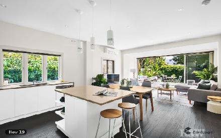 Property photo of 23 Glenayr Avenue North Bondi NSW 2026