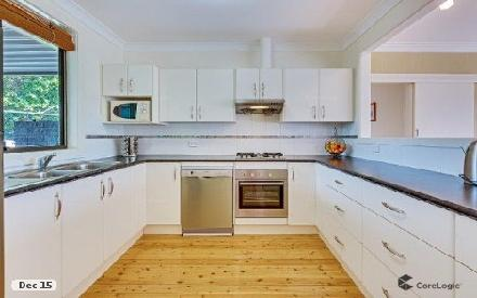 Property Photo Of 99 Roslyn Avenue Charlestown NSW 2290