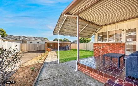 Property photo of 27 Bayview Road Canada Bay NSW 2046