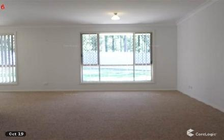 Property photo of 4 Clifford Close Ashtonfield NSW 2323