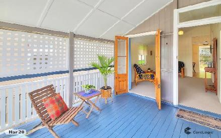 Property photo of 49 Rigby Street Annerley QLD 4103