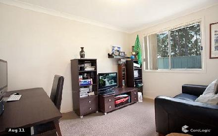 Property photo of 36 Ballydoyle Drive Ashtonfield NSW 2323
