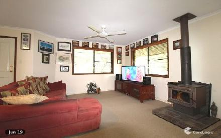 Property photo of 72 Creek Street Esk QLD 4312