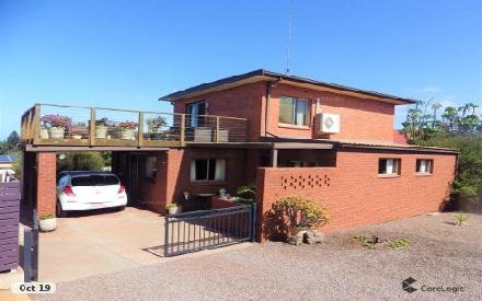 Property photo of 2/21 Delprat Terrace Whyalla SA 5600