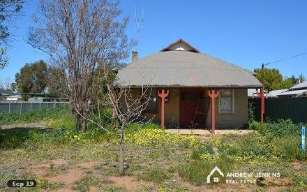 Property photo of 24 Budd Street Berrigan NSW 2712