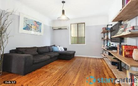 Property photo of 82 Farnell Street Merrylands NSW 2160