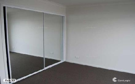 Property photo of 1/12A Abbotsfield Road Claremont TAS 7011