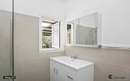 Property photo of 25 Pitman Street Newcomb VIC 3219