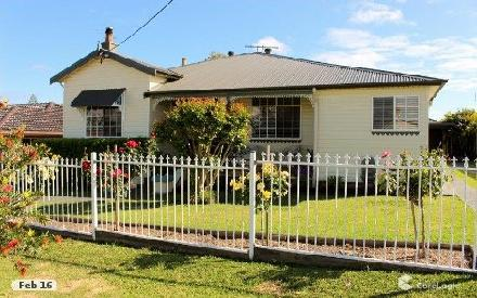 Property photo of 88 Congewai Street Aberdare NSW 2325