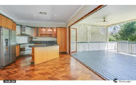 Property photo of 94 Barlow Street Clayfield QLD 4011
