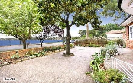 Property photo of 24 Wymston Parade Five Dock NSW 2046