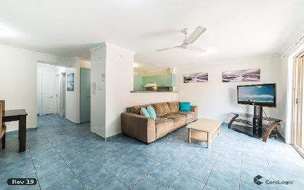 Property photo of 38/49-53 Peninsular Drive Surfers Paradise QLD 4217