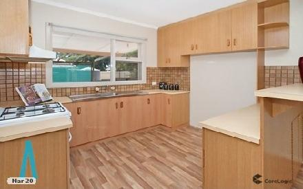 Property photo of 5 York Street Valley View SA 5093