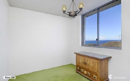 Property photo of 11/247 Oberon Street Coogee NSW 2034