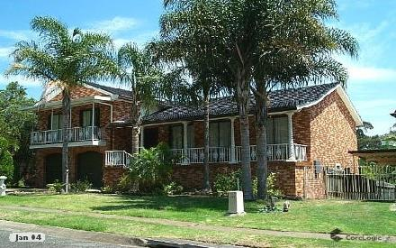 Property photo of 28 Elton Close Adamstown Heights NSW 2289