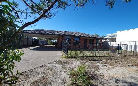 Property photo of 3 Donnelly Peak View Mount Barker WA 6324