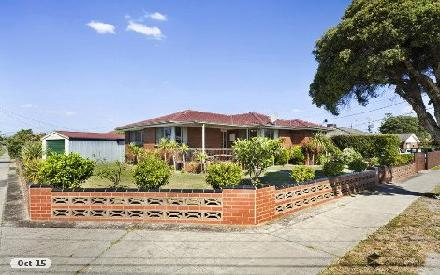 Property photo of 14 Warraweena Road Clayton South VIC 3169