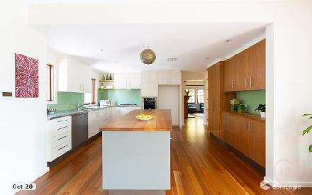 Property photo of 40 Cowper Street Ainslie ACT 2602