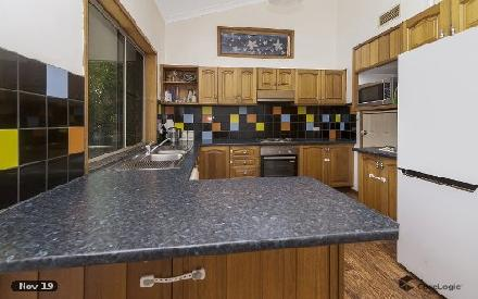 Property photo of 22 Alanna Street Terrigal NSW 2260