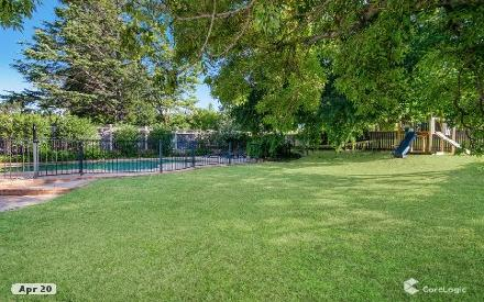 Property photo of 24 Du Faur Street North Turramurra NSW 2074