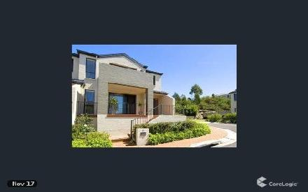 Property photo of 9/11 Niven Place Belrose NSW 2085