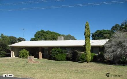 Property photo of 7 Warren Street Chinchilla QLD 4413
