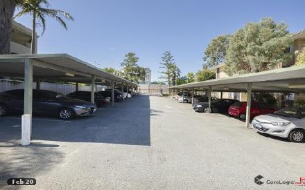 Property photo of 111/54 Nannine Place Rivervale WA 6103