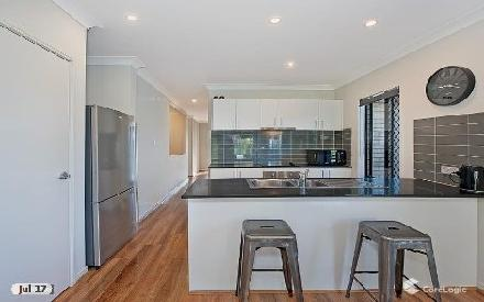 Property photo of 16 Spearmint Street Griffin QLD 4503