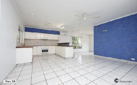 Property photo of 6 Boronia Close Rosebery NT 0832