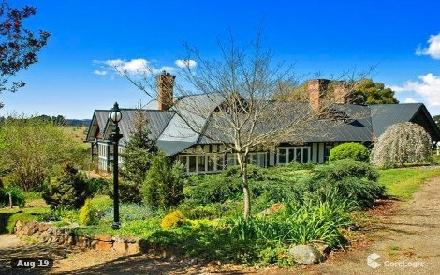 Property photo of 20-24 Hill Road Moss Vale NSW 2577