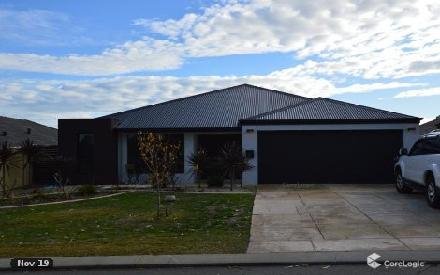 Property photo of 15 Jerboa Green Baldivis WA 6171