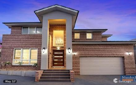Property photo of 25B Glenvale Close West Pennant Hills NSW 2125