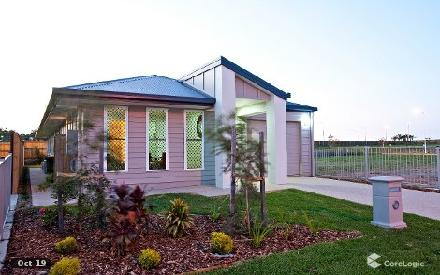Property photo of 41 Sonoran Street Rural View QLD 4740