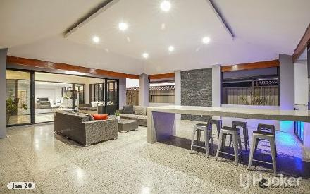 Property photo of 3 Moonlighter Way Yanchep WA 6035