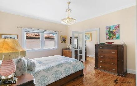 Property photo of 1/9 Bennett Street Bondi NSW 2026