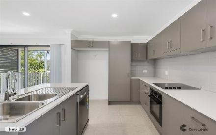 Property photo of 4/21 Bellamy Street Acacia Ridge QLD 4110